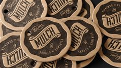 MULCH Tags