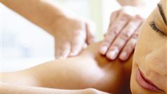 Shakti-Massage-Daylesford-Relaxation-Massage