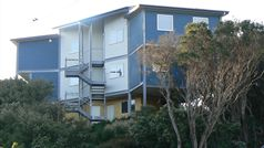 Sandy Point Beach escape - Accomodation for Sandy Point and Wilsons Promontory