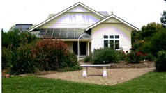 Jongebloed Bed and Breakfast Wonthaggi