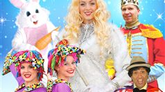 VVThumbnail__9654867_DT12_The_Snow_Queens_Aussie_Freezing_Show_Group_A.jpg