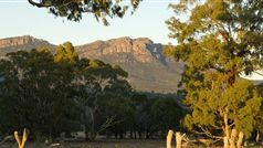 Grampians West Bush Fest