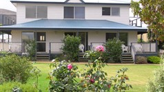 Apollo Bay Bed & Breakfast