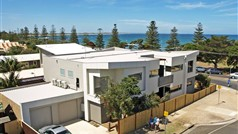 Surfcoast Holiday Rentals