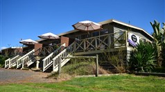 Bellarine Day Spa Retreat