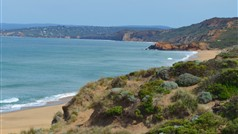 Secrets of the Great Ocean Road
