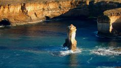 Great Ocean Air