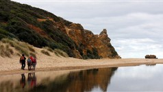 Surf Coast Walks - Guided Walks