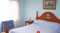 Corryong Bed & Breakfast