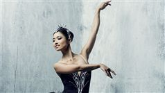 The Australian Ballet presents The Dancers Company Wangaratta