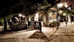 Tani Eat & Drink