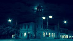 Beechworth Ghost Tours