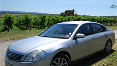 Winekaki Travel Yarra Valley Wine, Cheese and Chocolate Day Tour