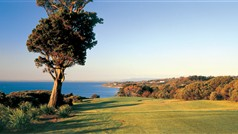 Mornington Golf
