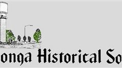 Wodonga Historical Society Monthly Meetings