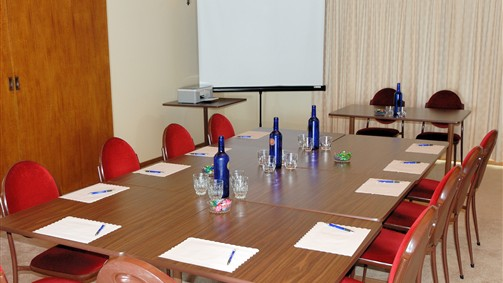 Conferrence or Function Room