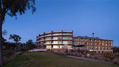 RACV Goldfields Resort