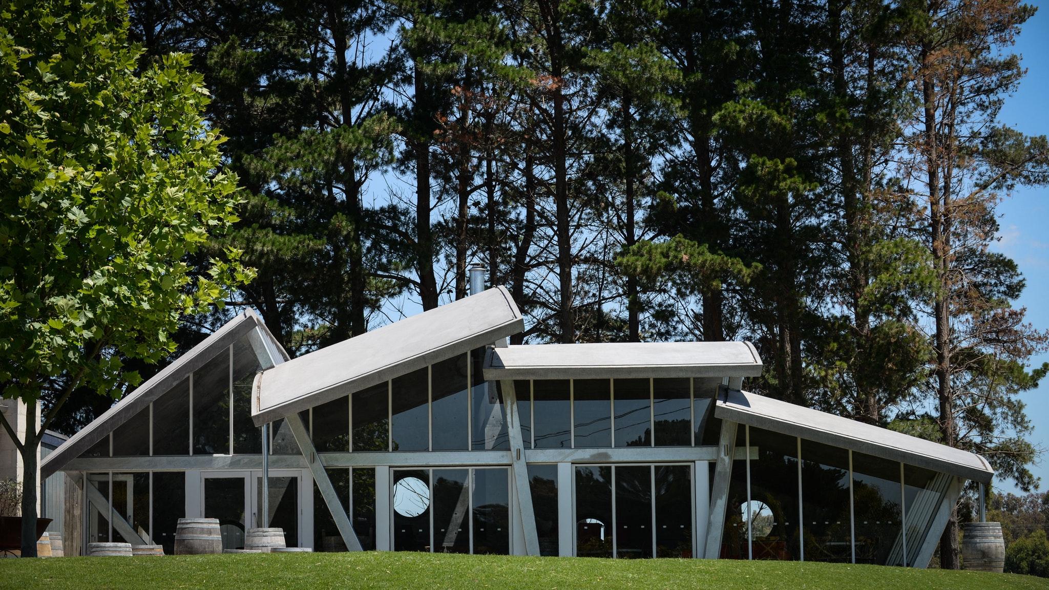 cerca il più recente seleziona per il più recente designer nuovo e usato Leura Park Estate, Food and Wine, Geelong & the Bellarine ...