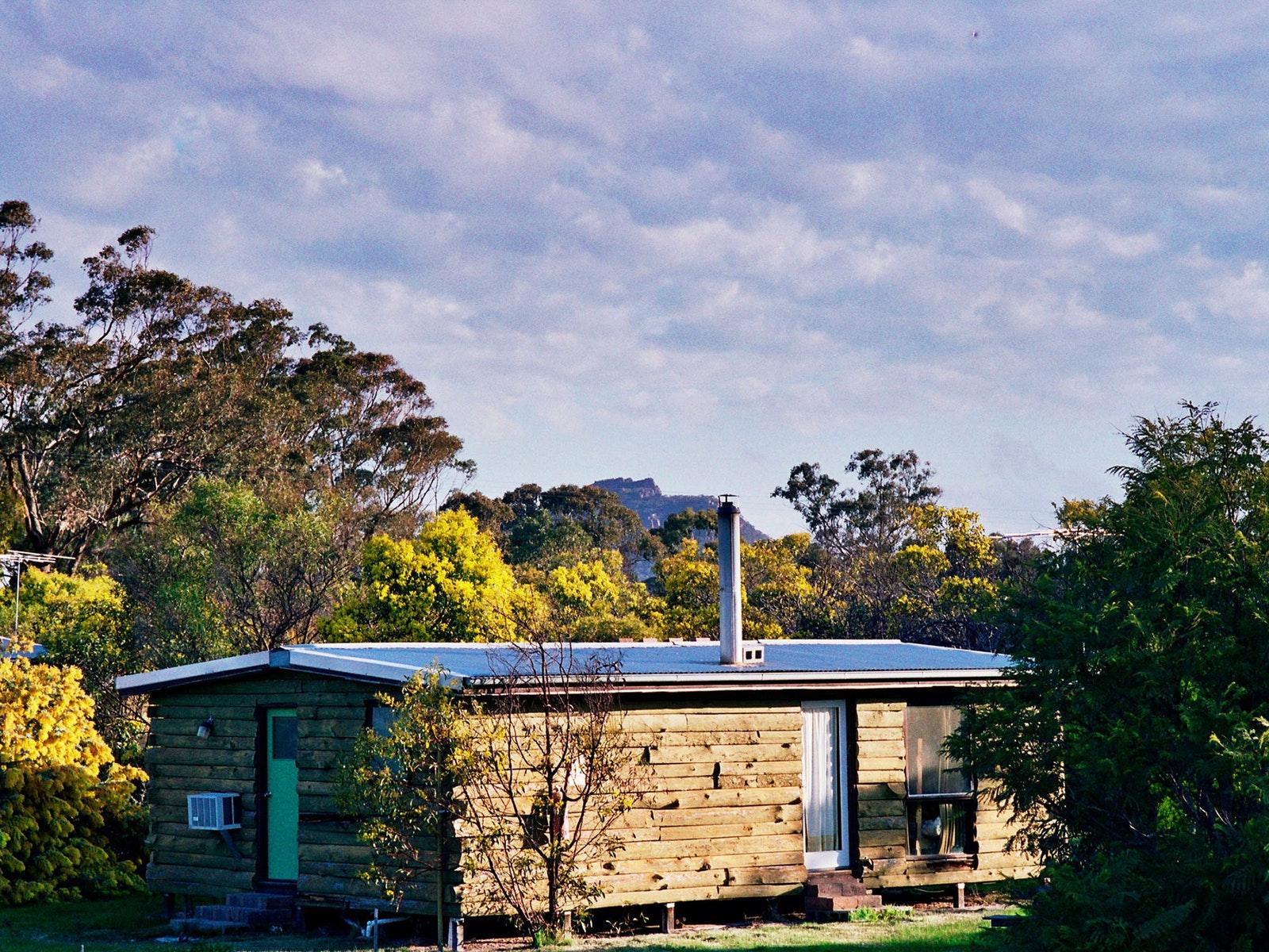 accommodation victoria australia. Black Bedroom Furniture Sets. Home Design Ideas