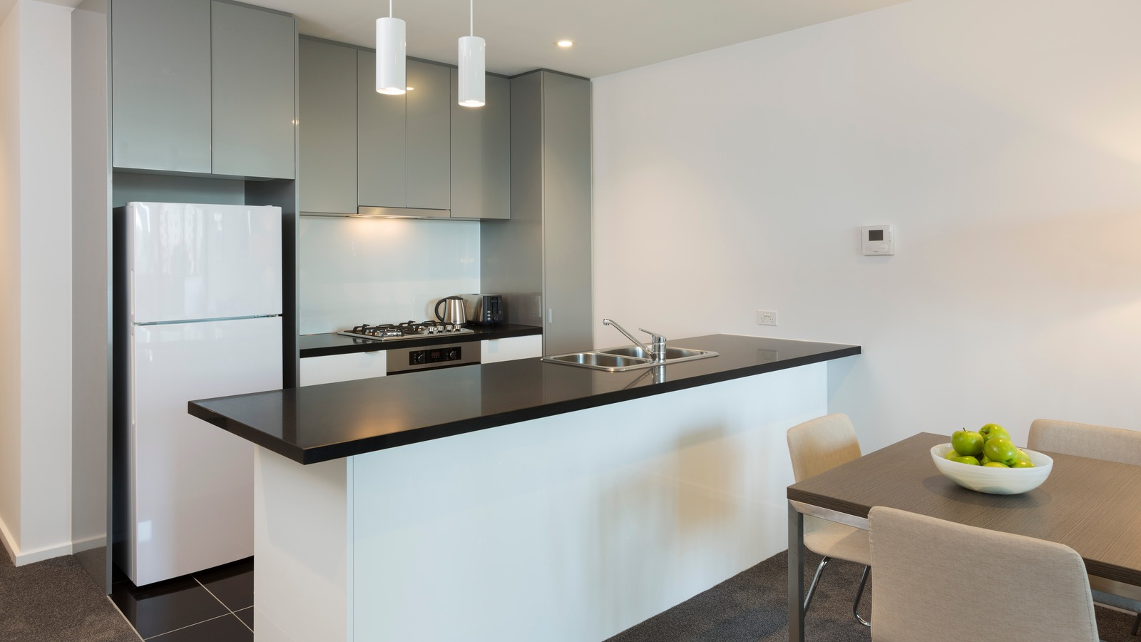 Melbourne Short Stay Appartments