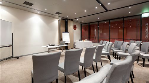 Conference room - The Lonsdale Room