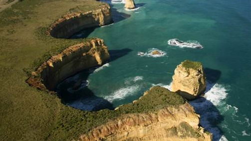 Great Ocean Road day tour