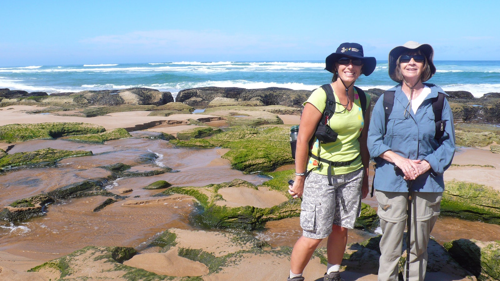 Auswalk Walking Holidays