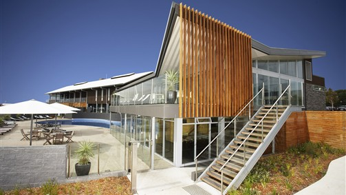 Phillip Island Accommodation