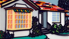 Howard Arkley (and friends...)