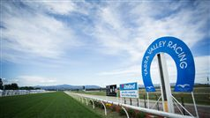 Yarra Valley Cup Day