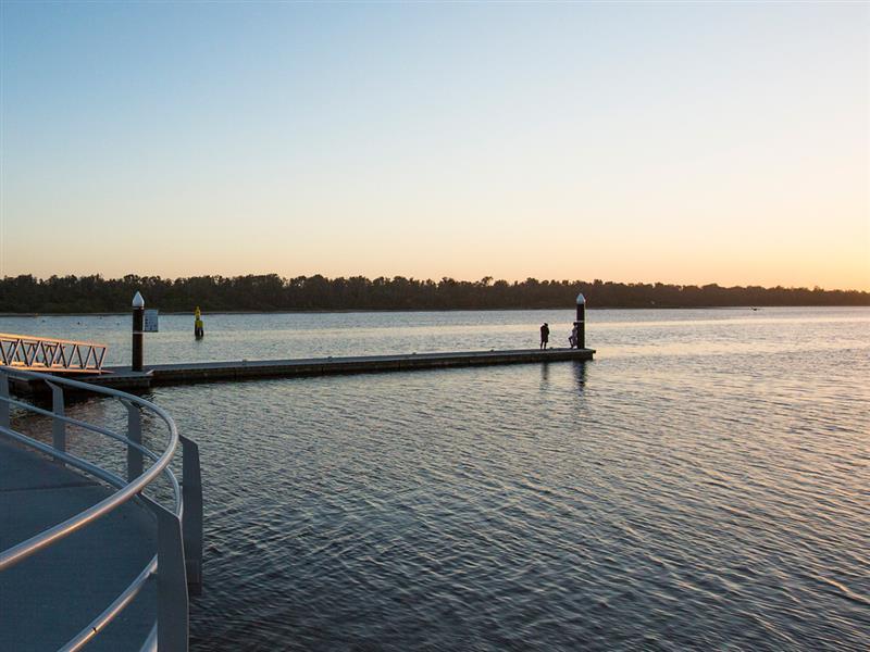 Four-wheel driving, Outdoor activities, Victoria, Australia