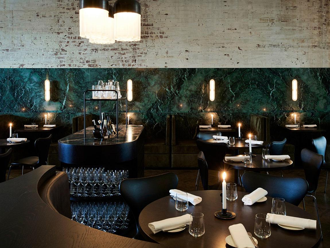 good food guide sydney best restaurants