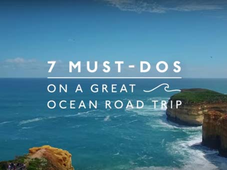 7 must dos on a Great Ocean Road trip - The Urban List